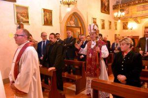 2019_04_01 in ricordo del Beato Carlo d'Asburgo (21) CC