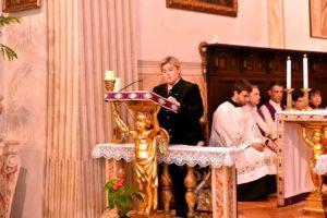 2019_04_01 in ricordo del Beato Carlo d'Asburgo (41) CC