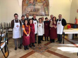 LOMBARDIA: ATTIVITA' DI FINE DICEMBRE E DI GENNAIO