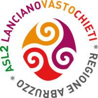 Covid-19: la Orden Constantiniana Charity Onlus dona un suministro de máscaras y una contribución a la Unidad de Salud Local en Abruzzos para dispositivos de protección personal