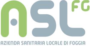 Covid-19: l'Ordre Constantinien Charity Onlus double ses donations à la région des Pouilles avec une contribution à l'Unité Sanitaire Locale de Foggia
