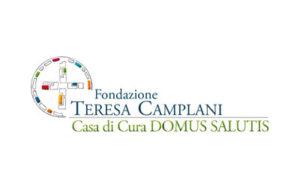 Covid-19: donazione dell'Ordine Costantiniano Charity Onlus alla Domus Salutis di Brescia per 10 posti letto per l'assistenza a pazienti in fase post acuta