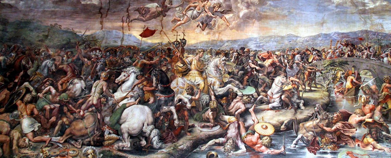Il Sacro Militare Ordine Costantiniano di San Giorgio, Ordine Equestre